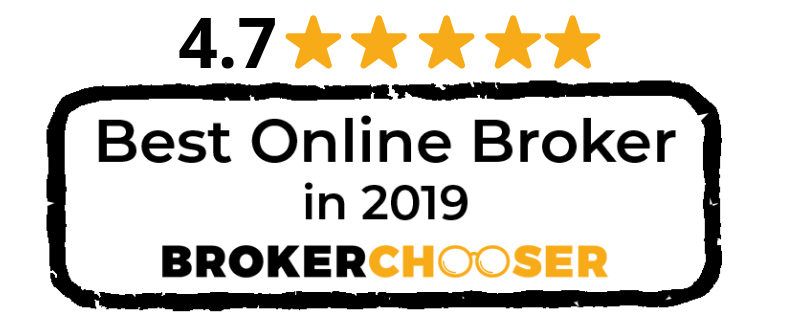 rating-interactive-brokers-5-star-best-online-broker