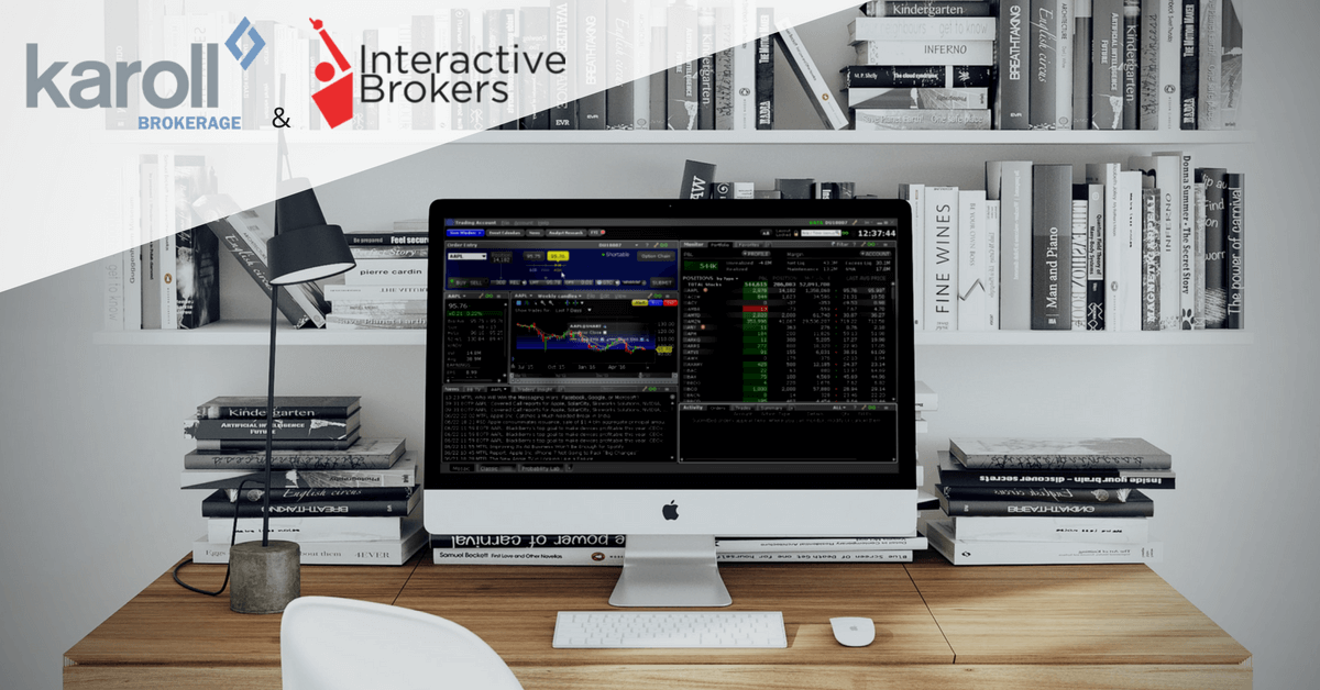 traderworkstation-tws-interactivebrokers-karollbrokerage