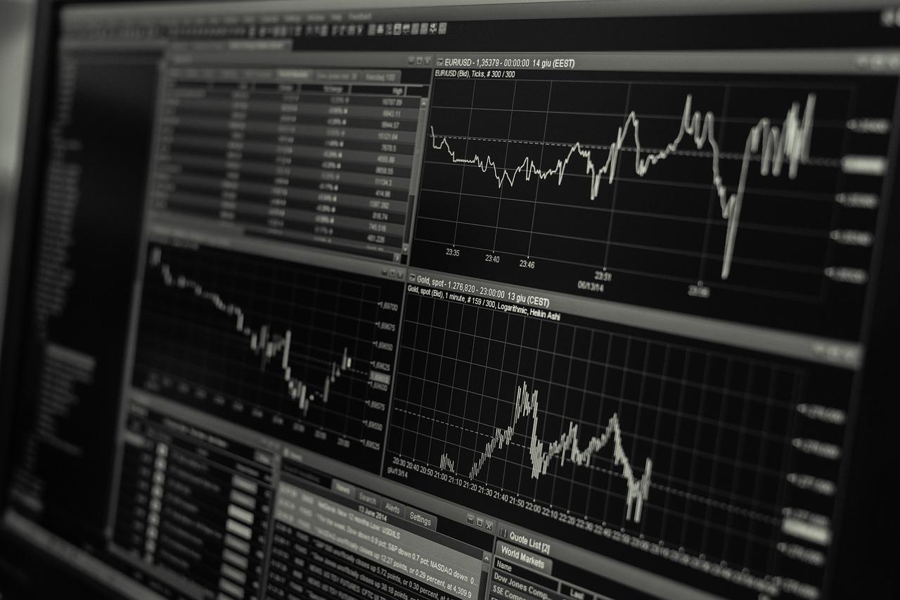 valuta-turgoviya-forex-trading-trader-трейдинг-трейдър